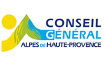 CG04-logo