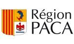PACA-logo