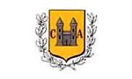 chateau-arnoux-logo