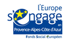 europe-s-engage-CIDFF