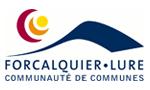 forcalquier-logo