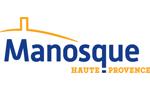 manosque-haute-provence-logo