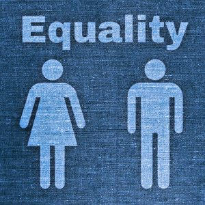 Egalité homme/femme - CIDFF04