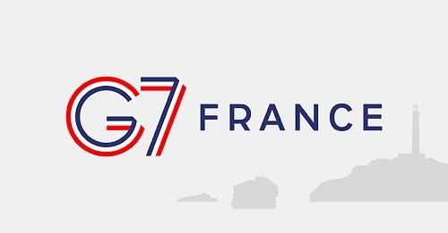 Présidence française du G7