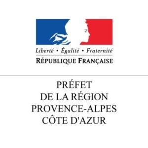 Préfecture Région PACA - CIDFF