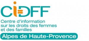 Alpes_de_haute_provence_CIDFF