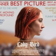 Ciné-débat jeudi 19 Avril au cinématographe