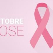 octobre-rose- dépistage cancer du sein