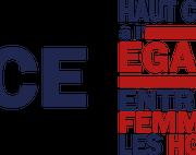 Haut Conseil à l'Egalité entre les Femmes et les Hommes
