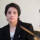 Avocate Nasrin Sotoudeh - Droits des Femmes