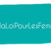 #MaLoiPourLesFemmes - CIDFF04