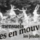 Femmes en mouvement - CIDFF04